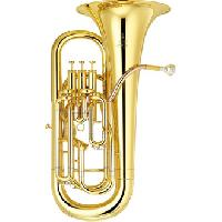 Brass Band Musical Instruments