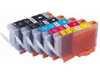 Remanufactured Cartridge