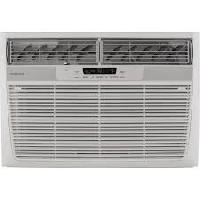 Heavy Commercial Air Conditioners