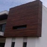 exterior wood cladding manufacturers suppliers exporters in india