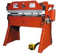 Used Industrial Machinery