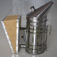 Beekeeping Equipments