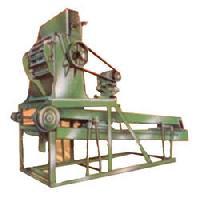 Huller Shaker