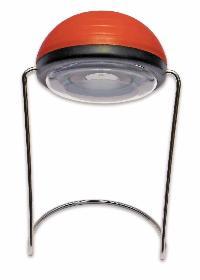 solar mini light