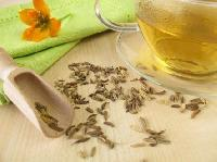 Aromatic Health Care Herbal Tea