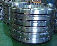 Special Steel Forgings