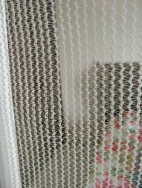 Monofilaments Nets