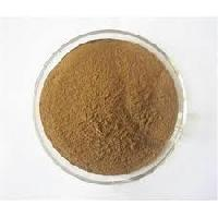 Herbal Pooja Powder