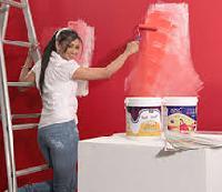 Home Painter Services