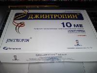 Sales Jintropin Hgh, humatropin,somtropin