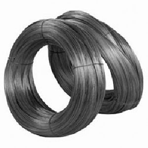 Agricultural Metal Wires