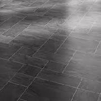 Flooring Slate Tile