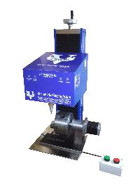 02 PIN MARKING MACHINE