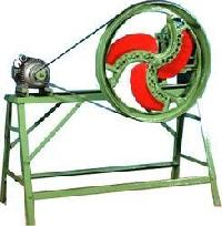 Kutti Machine
