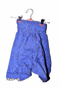 afgani trousers(Child)