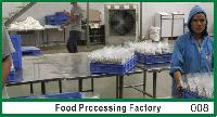 Food Processing Plants Air Coolers