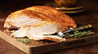 Turkey Meat