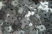 Metal Stamped Parts