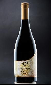 Wines Organic