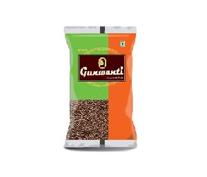 Gunwanti Turkish Gram