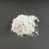 Calcium Casein