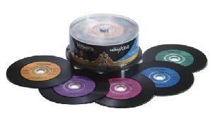 Vinyl Digital Printing Services