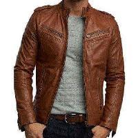 Men's Fancy Jacket