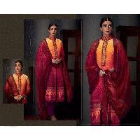 Women's Fancy Salwar Suit