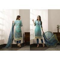 Women's Salwar Suit