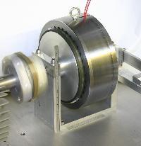 Magnetic Brakes