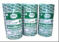 Absorbent Surgical Cotton