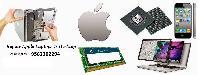 Macbook Laptop Repairing Service