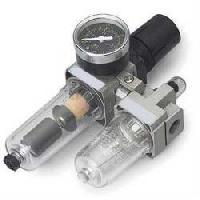 Pneumatic Air Filters