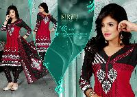 Designs cotton suit