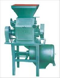 Rice Flour Mill