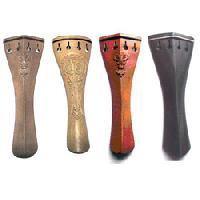 violin tailpieces