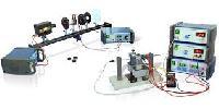 electronics lab equipments