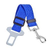 pet accessories belts