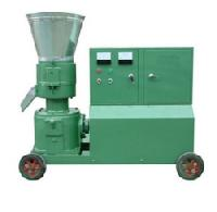 Cattle Feed Machine