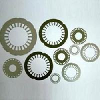 Electrical Lamination Stamping In Ahmedabad