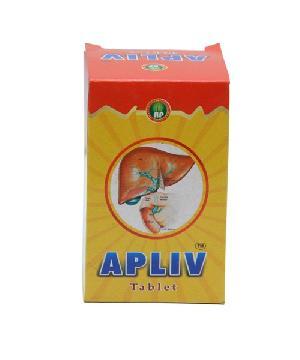 Apliv Tablet - 100 TAB