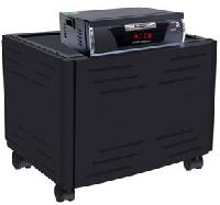 Luminous Inverter Batteries