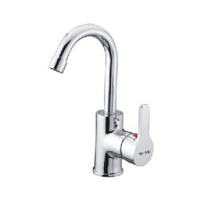 Kitchen Faucets Manufacturers Suppliers Exporters In India