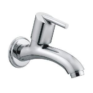 Signo Bathroom Faucets