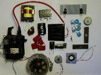 Hold Appliances Electrical Parts