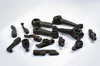 Non Ferrous Forgings