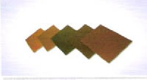 Phenolic Paper Laminate