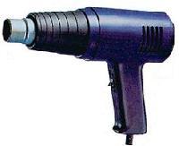 Hot Air Guns