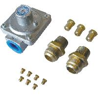Gas Conversion Kits
