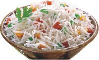 Diabetic Basmati Health Rice